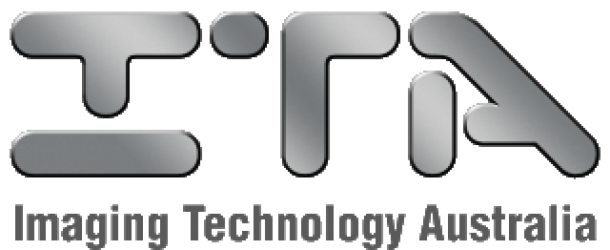 Imaging Technology Australia
